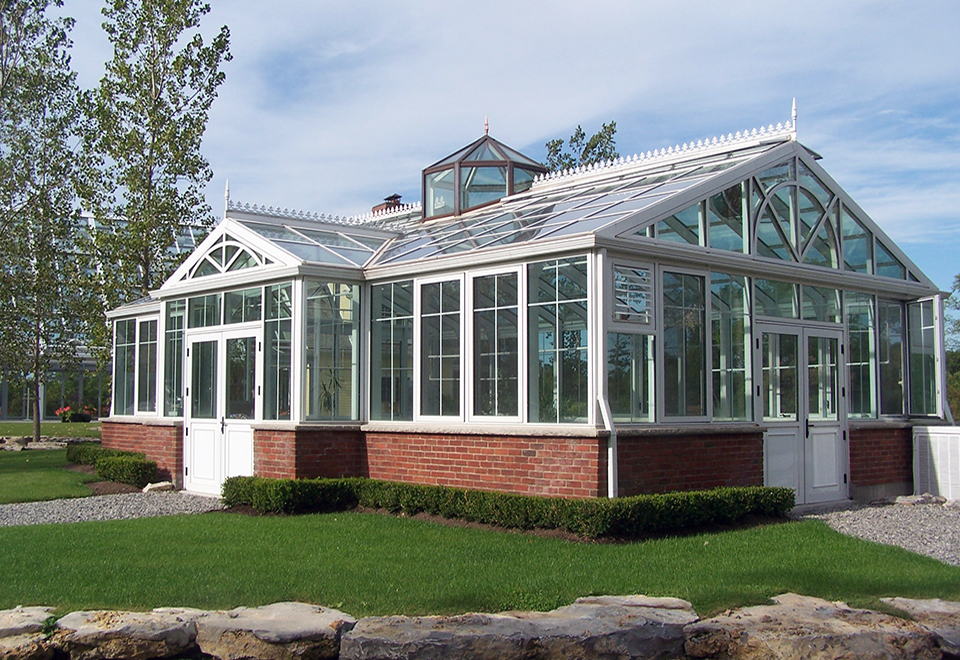 Solar Innovations® Can Customize And Design Greenhouses For Everyone From  Backyard Gardeners And Urban Plant Lovers To Professional Horticulturists  Alike.