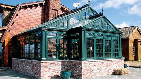 09-12-913 Greenhouse X2