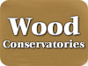 Wood Conservatories | Solar Innovations, Inc.