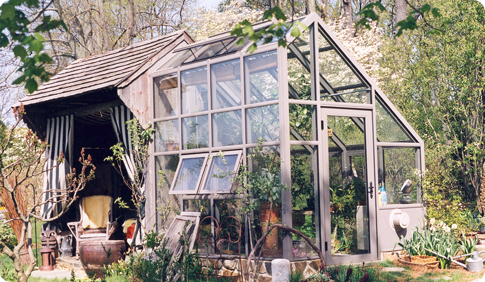 Top Contemporary Conservatory Greenhouse 999 x 581 · 971 kB · jpeg