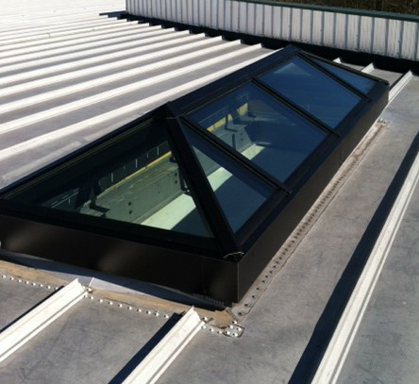 Skylights by Solar Innovations, Inc.
