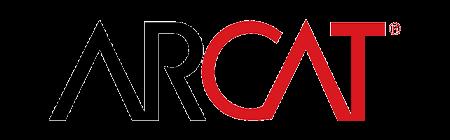 Arcat Partner Logo