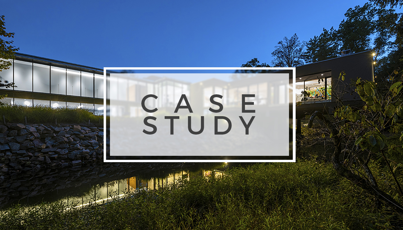 Case Study: Inspired by Nature