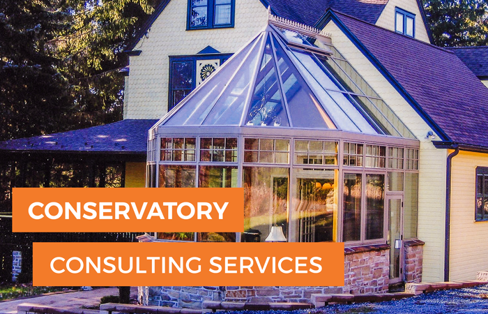 Conservatory-Consulting-Services
