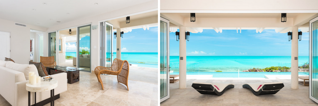 10 Gorgeous Beach Getaways to Inspire Your Next Project