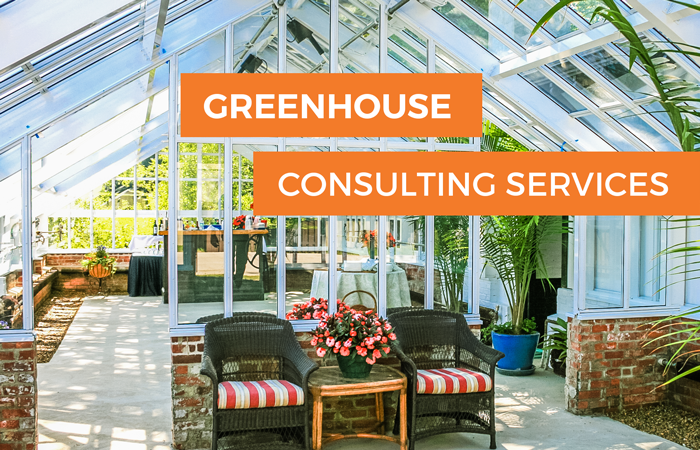 Greenhouse-Consulting-Services