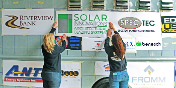 Human Resources (HR) jobs at Solar Innovations in Pine Grove PA