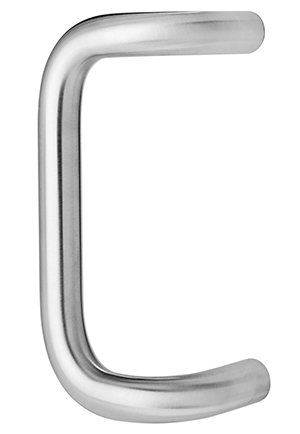 Hardware Commercial Wire Push Pull
