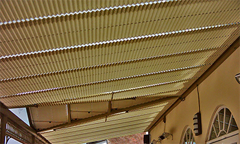 Pleated-Leanto-Application (1)