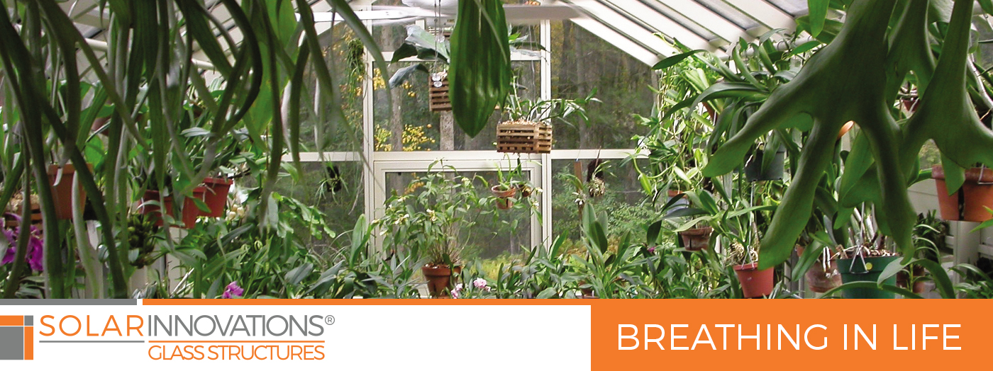 banner_greenhouses