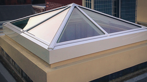 curb-mount-skylights-preview-1