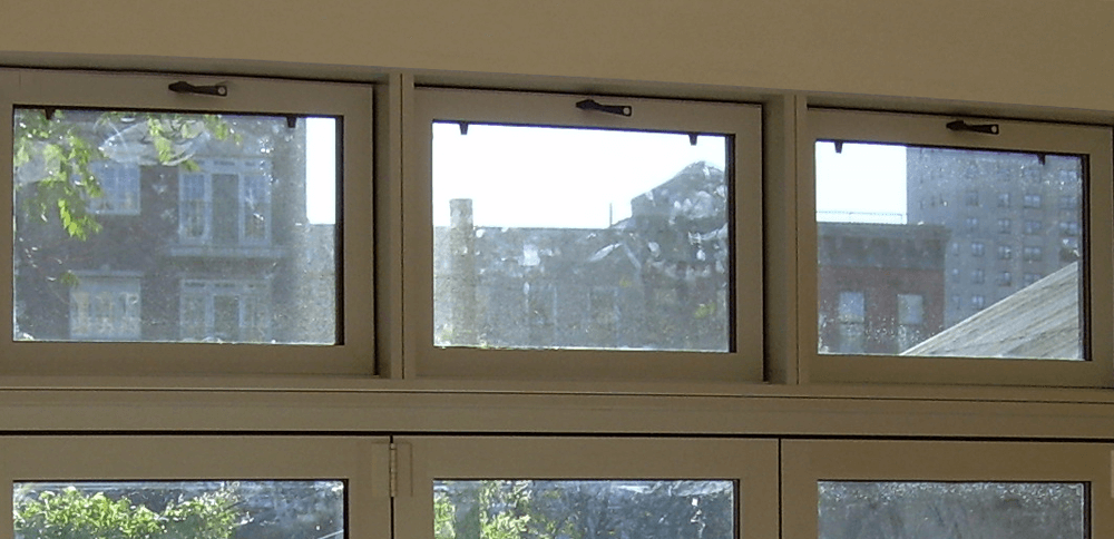 Understanding Window Types Solar Innovations