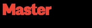 Masterspec Partner Logo