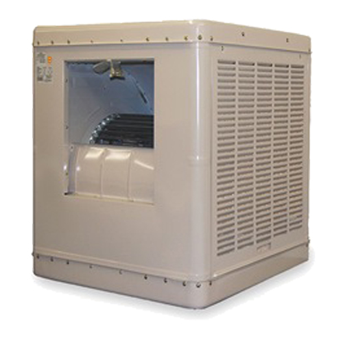 Greenhouse Evaporative Cooler  Solar Innovationssolar. Michigan Llc Operating Agreement. Treatment Of Hypertriglyceridemia. Business Certificates Online. Graduate Certificate In Healthcare Management. Masters Degree In Clinical Research. Military Movers San Diego E Rental Insurance. Arizona Insurance Agency Garage Doors Phoenix. Dialectical Behavior Therapist