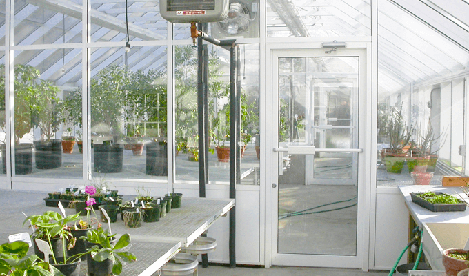 Research Greenhouses - Solar Innovations ®Solar Innovations ® on research timeline, research medical, research animals, research laboratory, research design, research library, research science, research park, research office, research art, research equipment, research history, research landscape, research building, research books,