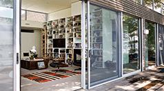 Sliding glass doors solar innovations solar innovations sliding glass doors planetlyrics Gallery