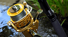 small-menu-fishing-reels-1