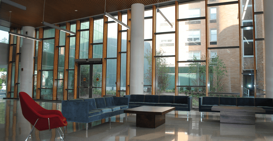 walls wall htm metals glass curtain architectural suffolk lynbrook corp curtainwall bank