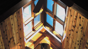wood-skylight-fixed-preview-1