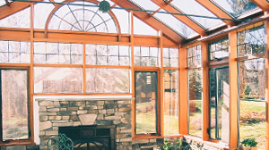 wood-sunroom-preview-1